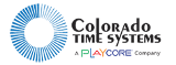CTS_logo_Playcore.png